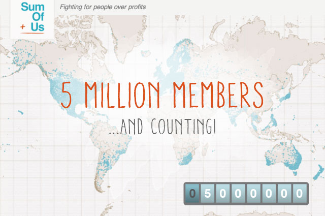 http://fivemillion.sumofus.org/images/5m-sumofus-map.jpg